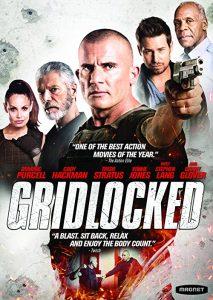 Gridlocked.2015.720p.BluRay.x264-ROVERS – 5.5 GB