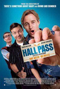 Hall.Pass.2011.720p.BluRay.x264-DON – 4.4 GB