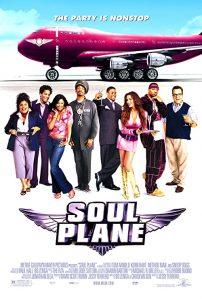 Soul.Plane.2004.UNRATED.1080p.BluRay.DTS.5.1.x264-SADPANDA – 6.6 GB