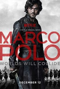 Marco.Polo.2014.S02.1080p.NF.WEB-DL.DDP5.1.DV.HEVC-FLUX – 24.0 GB