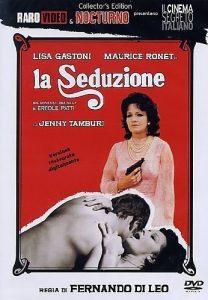 La.seduzione.1973.1080p.Blu-ray.Remux.AVC.DTS-HD.MA.2.0-KRaLiMaRKo – 14.6 GB