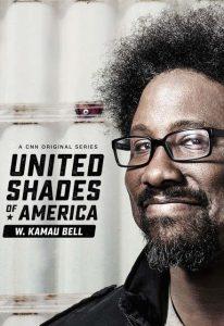 United.Shades.of.America.S06.1080p.AMZN.WEB-DL.DD+2.0.H.264-LycanHD – 27.0 GB