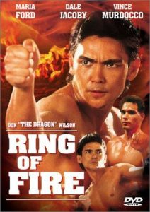 Ring.of.Fire.1991.1080p.WEB-DL.DDP2.0.H.264-ISA – 6.8 GB