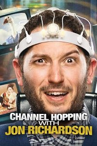 Channel.Hopping.With.Jon.Richardson.S02.720p.NOW.WEB-DL.AAC2.0.H.264-NTb – 9.3 GB