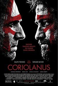 Coriolanus.2011.1080p.Blu-ray.Remux.AVC.DTS-HD.MA.5.1-KRaLiMaRKo – 19.5 GB