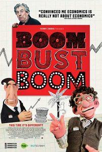 Boom.Bust.Boom.2015.720p.WEB-DL.DD5.1.H.264-IK – 2.1 GB