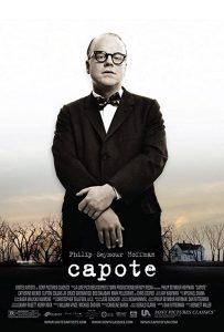 Capote.2005.1080p.BluRay.DTS.x264-CtrlHD – 12.5 GB
