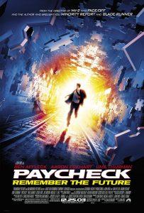 Paycheck.2003.720p.BluRay.DD5.1.x264-RightSiZE – 7.3 GB