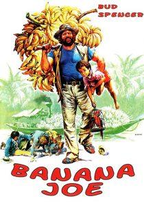 Banana.Joe.1982.720p.BluRay.FLAC2.0.x264-DON – 7.6 GB