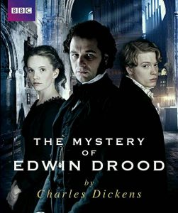 The.Mystery.of.Edwin.Drood.S01.1080p.AMZN.WEB-DL.DD+2.0.H.264-Cinefeel – 8.1 GB
