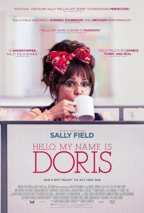 Hello.My.Name.Is.Doris.2015.720p.BluRay.DD5.1.x264-VietHD – 4.9 GB