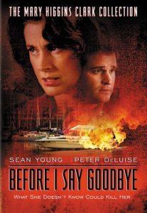 Mary.Higgins.Clark's.Before.I.Say.Goodbye.2003.1080p.AMZN.WEB-DL.DDP2.0.H.264-SiGLA – 6.4 GB