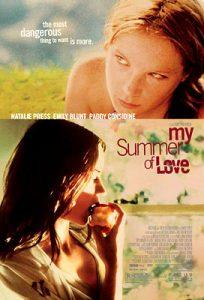 My.Summer.of.Love.2004.1080p.AMZN.WEB-DL.DDP5.1.x264-ABM – 8.0 GB