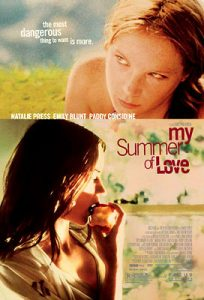 My.Summer.of.Love.2004.720p.WEB-DL.DD5.1.H.264-HaB – 2.7 GB