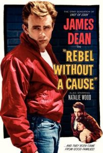 Rebel.Without.a.Cause.1955.1080p.BluRay.DTS.x264-HDMaNiAcS – 11.6 GB