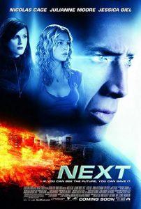 Next.2007.1080p.BluRay.DTS.x264-HiDt – 14.2 GB