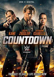 Countdown.2016.1080p.BluRay.DTS.x264-DON – 12.1 GB
