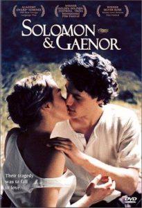 Solomon.and.Gaenor.1999.1080p.AMZN.WEB-DL.DDP2.0.H264-ODEON – 7.0 GB