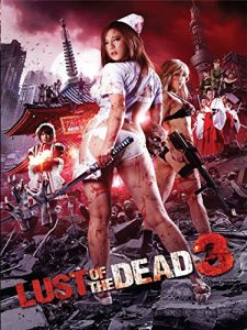 Rape.Zombie.Lust.of.the.Dead.3.2013.1080P.BLURAY.X264-WATCHABLE – 7.2 GB