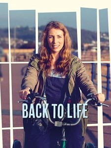 Back.to.Life.S02.720p.iP.WEB-DL.AAC2.0.H.264-NTb – 5.7 GB