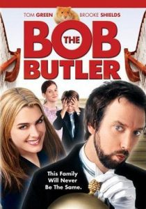 Bob.the.Butler.2005.1080p.WEBRip.DD5.1.x264-monkee – 8.6 GB