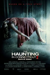 The.Haunting.in.Connecticut.2.Ghosts.of.Georgia.2013.720p.BluRay.DTS.x264-TayTO – 4.4 GB