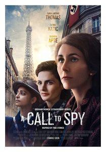 A.Call.To.Spy.2019.720p.WEB.h264-RUMOUR – 4.2 GB