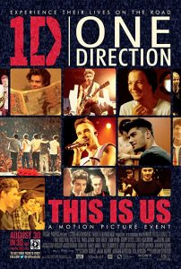 One.Direction.This.Is.Us.2013.Extended.2013.720p.BluRay.DTS.x264-TayTO – 6.9 GB