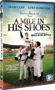 A.Mile.in.His.Shoes.2011.1080p.AMZN.WEB-DL.DD5.1.H.264-ISK – 8.9 GB