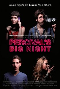 Percivals.Big.Night.2012.720p.WEB.h264-SKYFiRE – 1.4 GB