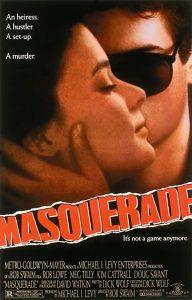 Masquerade.1988.1080p.BluRay.REMUX.AVC.FLAC.2.0-TRiToN – 25.2 GB