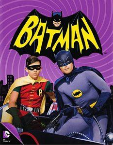 Batman.1966.S01.720p.BluRay.DD1.0.x264-decibeL – 48.5 GB