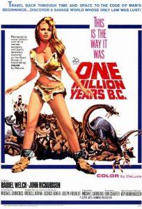 One.Million.Years.B.C.1966.720p.BluRay.AAC2.0.x264-V3RiTAS – 7.8 GB