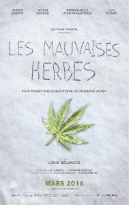 Les.Mauvaises.Herbes.2015.FRENCH.1080p.WEB-DL.H264.AC3-Alextincteur – 3.7 GB