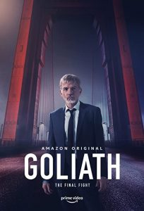 Goliath.S04.720p.AMZN.WEB-DL.DDP5.1.H.264-NTb – 6.6 GB
