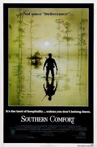 Southern.Comfort.1981.1080p.BluRay.X264-7SinS – 6.6 GB