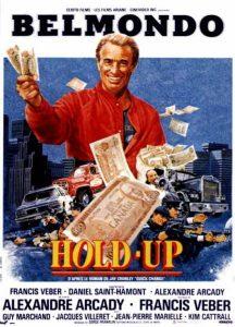 Hold-Up.1985.1080p.NF.WEB-DL.AAC2.0.x264-SiGLA – 6.0 GB