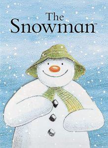 The.Snowman.1982.1080p.BluRay.X264-7SinS – 1.1 GB