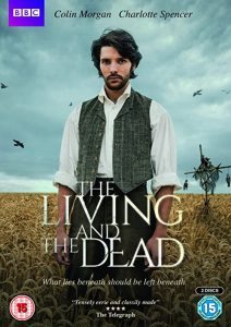 The.Living.and.the.Dead.S01.1080p.BluRay.FLAC2.0.x264-SbR – 43.4 GB