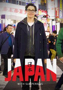 Japan.with.Sue.Perkins.S01.1080p.iP.WEB-DL.AAC2.0.H.264-NOGRP – 6.8 GB