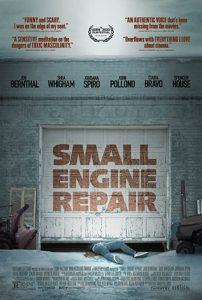 Small.Engine.Repair.2021.1080p.WEB-DL.DD5.1.H.264-EVO – 3.6 GB