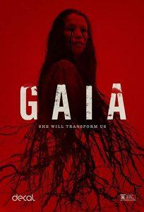 Gaia.2021.720p.BluRay.x264-UNVEiL – 2.8 GB