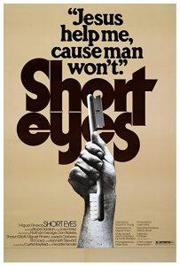 Short.Eyes.1977.720p.BluRay.x264-SADPANDA – 4.4 GB