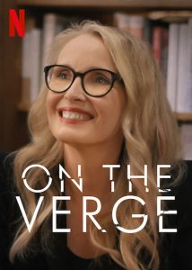 On.The.Verge.2021.S01.720p.NF.WEB-DL.DD+5.1.H.264-PECULATE – 6.3 GB