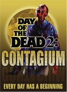 Day.Of.The.Dead.2.Contagium.2005.UNCUT.1080P.BLURAY.X264-WATCHABLE – 8.3 GB