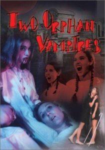 Two.Orphan.Vampires.1997.iNTERNAL.720p.BluRay.x264-TABULARiA – 4.4 GB