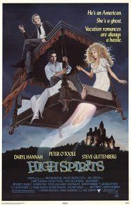 High.Spirits.1988.1080p.BluRay.x264-PSYCHD – 7.6 GB
