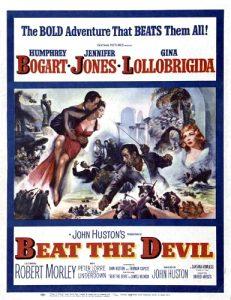 Beat.the.Devil.1953.1080p.BluRay.REMUX.AVC.FLAC.2.0-EPSiLON – 23.8 GB