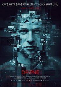 Drone.2014.720p.Bluray.DD5.1.x264-OmertaHD – 3.2 GB