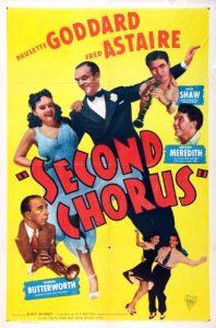 Second.Chorus.1940.720p.BluRay.x264-NOSCREENS – 3.3 GB
